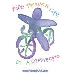 EnJOY Your Creative Cycle