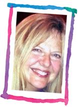 SWR Susan Frame