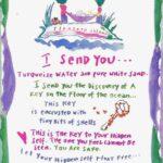 I Send You Magic