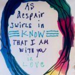 Let Despair Activate You
