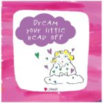 Dream Your Head Off